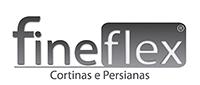 Fineflex Logoretangular